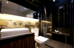 Mori Mori Serviced Apartments